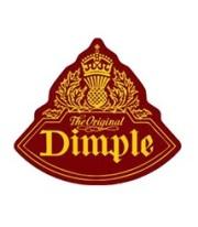 ディンプル